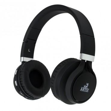 Аудио слушалки Artix
