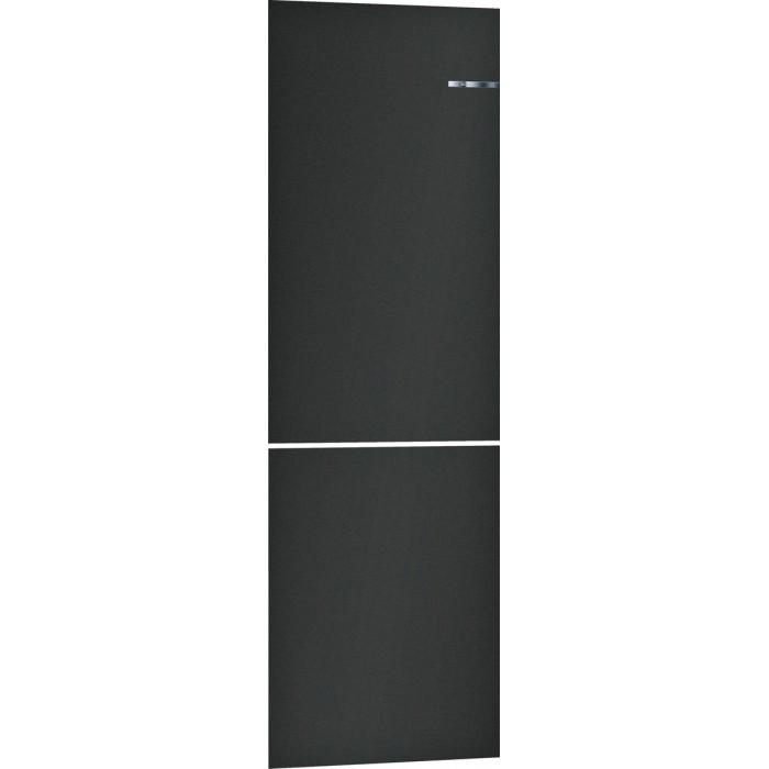 Магнитен и сменяем панел на вратата Bosch KSZ1BVZ00