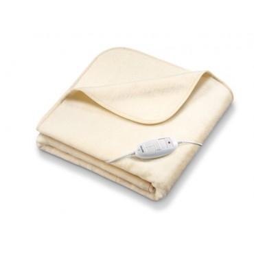 Електрическо одеяло Beurer HD 90