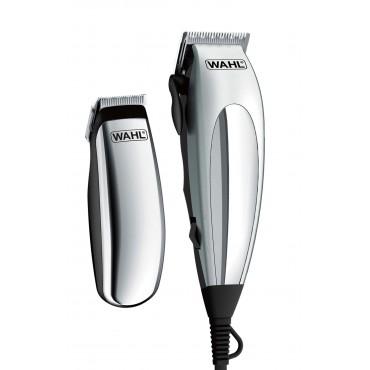 Машинка за подстригване Wahl 79305-1316