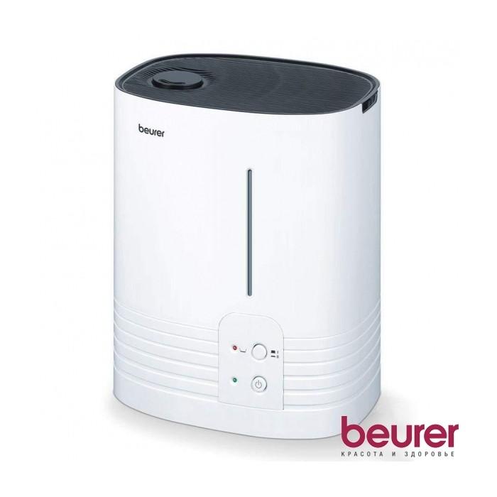 Овлажнителят за въздух Beurer LB55
