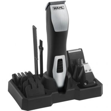 Машинка за подстригване Wahl 9855-1216