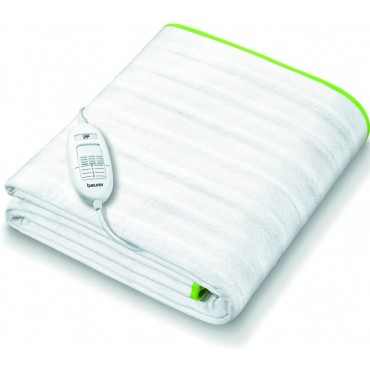 Електрическо одеяло Beurer TS15
