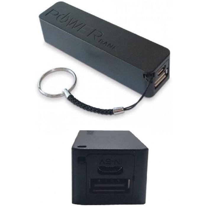 Външна батерия Signalex