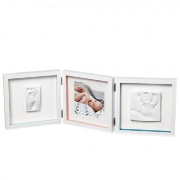 Отпечатък за ръчичка и краче BABY ART