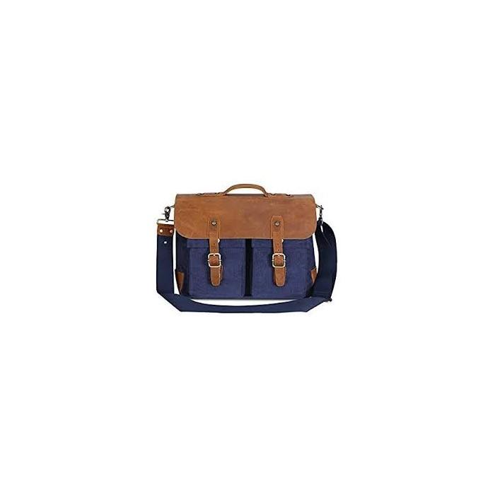 Пътна чанта Plambag
