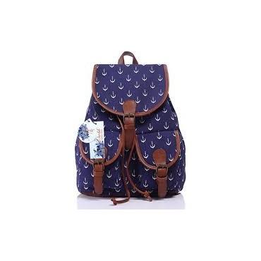 Пътна чанта Owbb