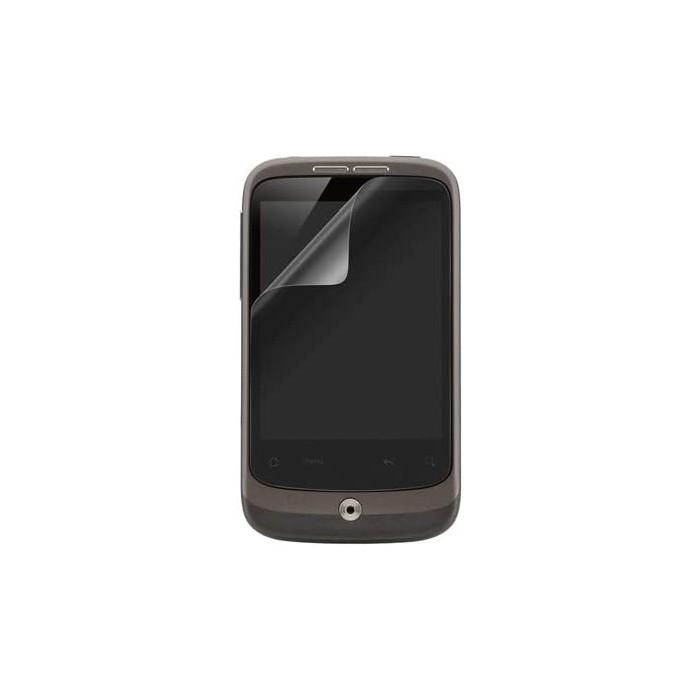 Защитни екрани за HTC Wildfire Belkin