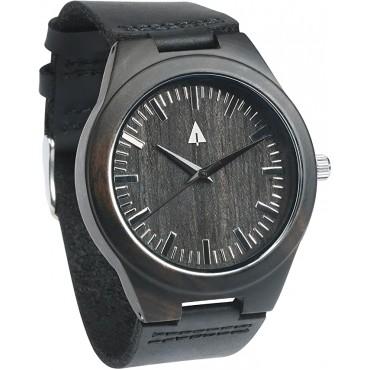 Мъжки часовник от дърво treehut