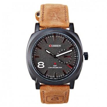 Кварцов часовник Curren