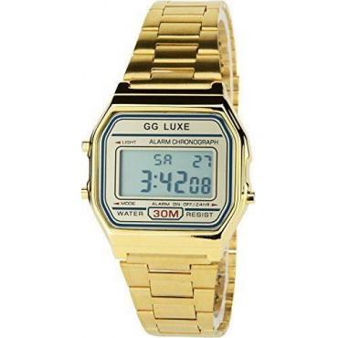 Дамски часовник GG LUXE