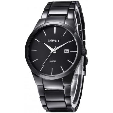 Мъжки часовници INWET