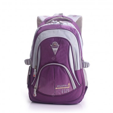 Устойчива детска ученическа чанта Ruipai 1173