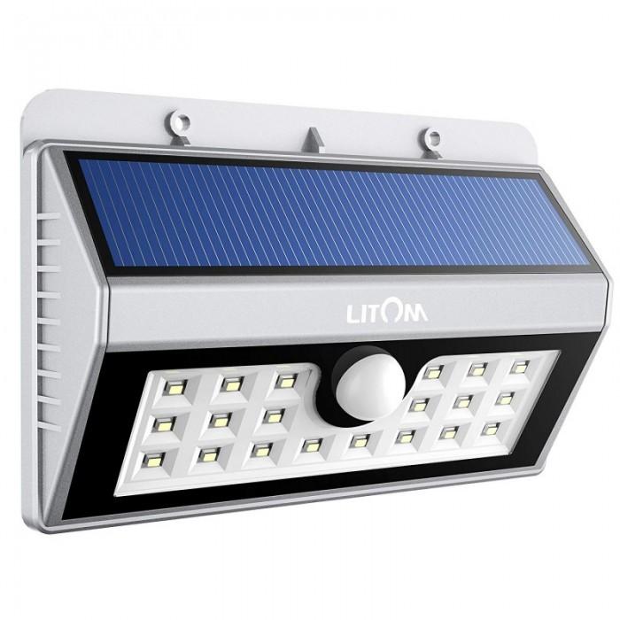 Прожектор Litom LSL7S