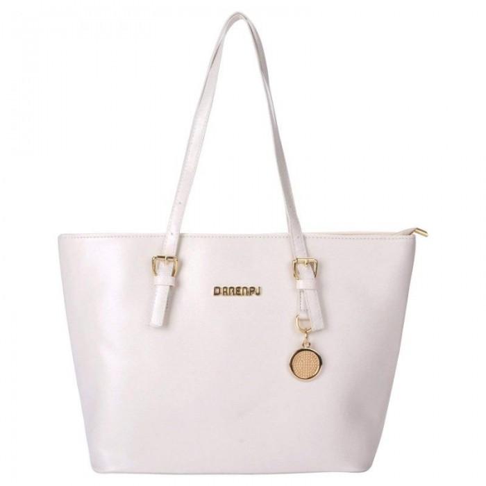 Дамска чанта Coofit