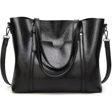 Кожена модна чанта Pahajim