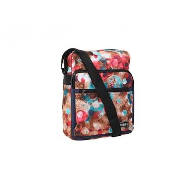 Училищна чанта NEW REBELS 43.1037E