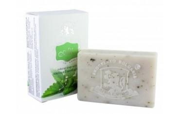 Био сапун с масло от Маточина Alba