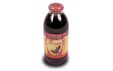 Натурален сок от арония Alba