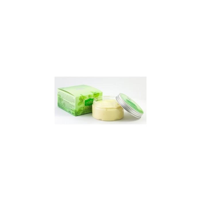 Масло за тяло от маточина и CoQ10 Alba
