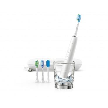 Електрическа четка за зъби Philips Series 9500