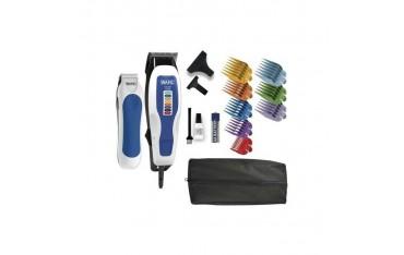 Машинка за подстригване Wahl 1395-0465