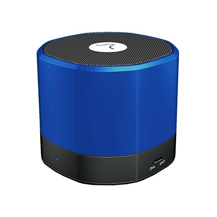 Schaub Lorenz SP 500BT-C мобилен Bluetooth високоговорител