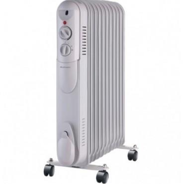 Маслен радиатор Rohnson R 2511 16