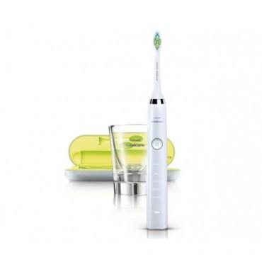 Четка за зъби Philips HX9332 04