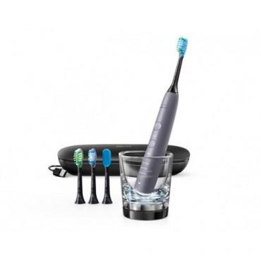 Електрическа четка за зъби Philips Sonicare HX9924 47