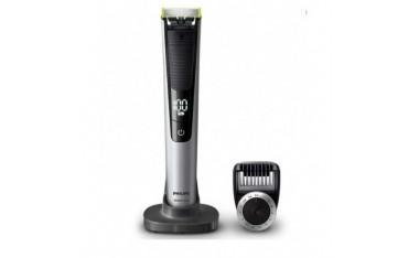 Хибриден уред за брада Philips QP6520 20