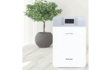 Пречиствател за въздух Rohnson R 9450