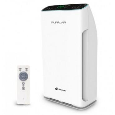 Пречиствател за въздух Rohnson R 9600