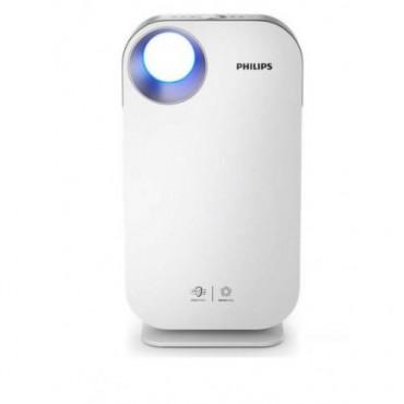 Пречиствател за въздух Philips AC4550 50