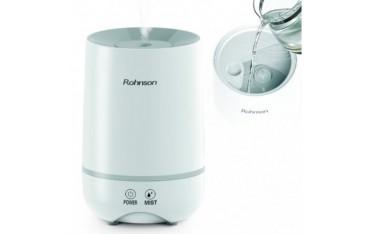 Овлажнител Rohnson R 9506