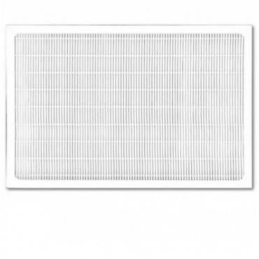 Филтри за пречиствател за въздух Rohnson R 9100