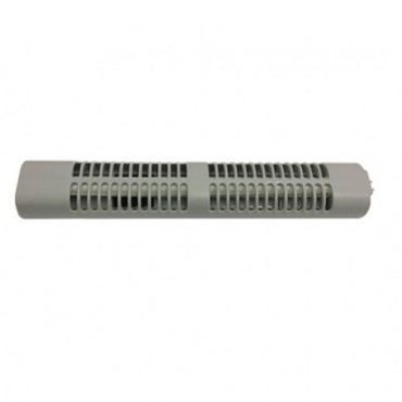 UV антибактериална лампа Rohnson R 9600UV
