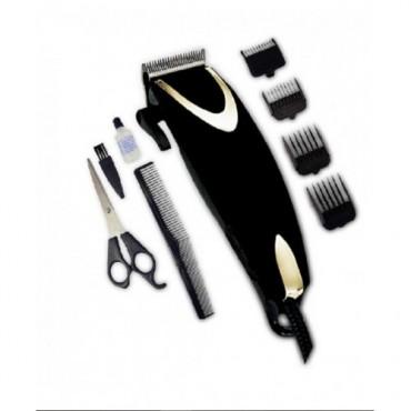 Машинка за подстригване Sapir SP 1810 U