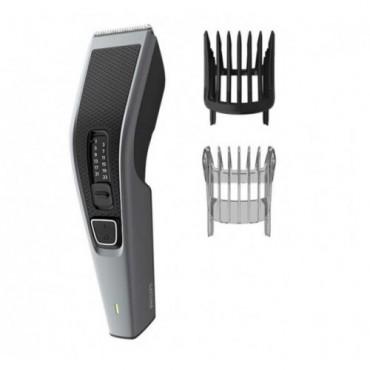 Машинка за подстригване Philips HC3535 15