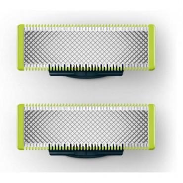 Сменяемо ножче Philips QP220 50