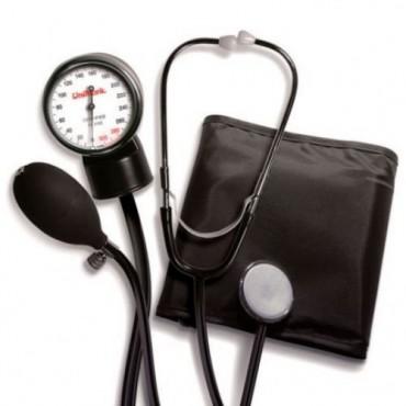 Механичен апарат за измерване на кръвно Unimark