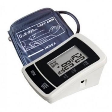 Дигитален апарат за кръвно UniМark BP 1209