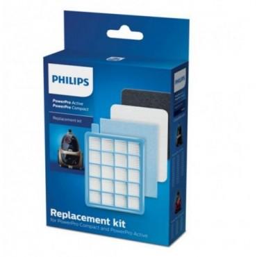 Филтър Philips FC8058 01