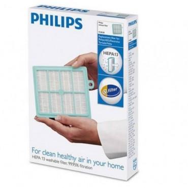 Филтър за прахосмукачки Philips FC8038 01