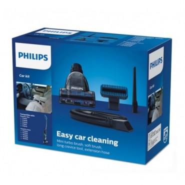 Аксесоари за акумулаторна прахосмукачка Philips FC6075 01