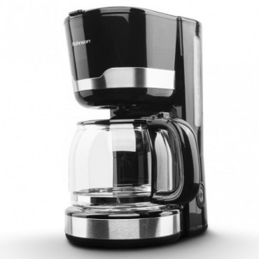Кафемашина за шварц Rohnson R 929