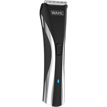 Машинка за подстригване Wahl 9698 1016