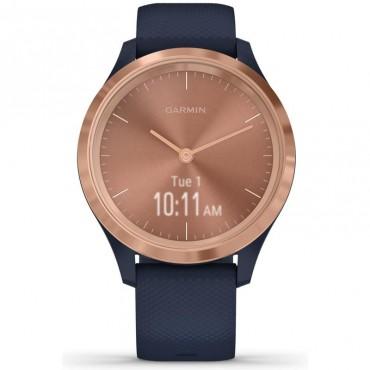 Хибриден интелигентен часовник Garmin Vivomove 3S