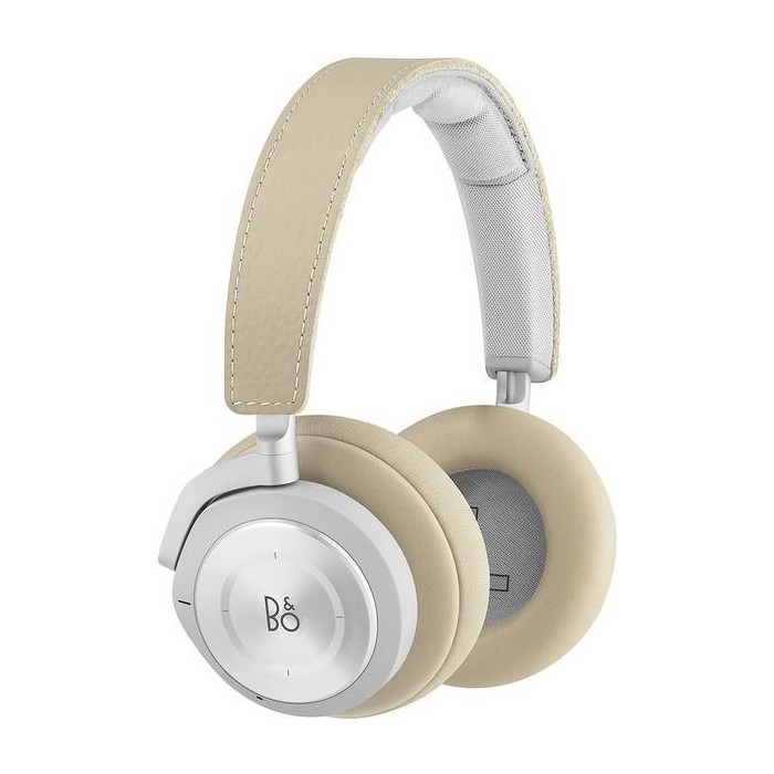 Безжични луксозни слушалки BeoPlay H9i