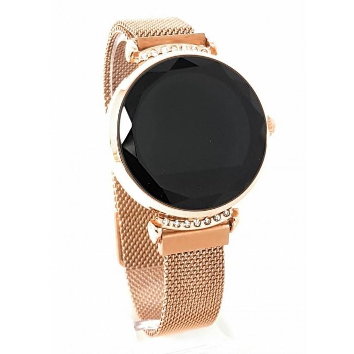Bluetooth часовник Milanaise Armband